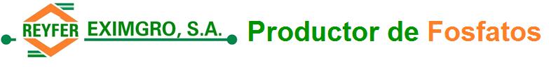 Fabricación de Fosfatos, Fabricación de Fertilizantes, Fabricación de Fungicidas y Productos Agroquímicos en Iztapalapa Ciudad de México