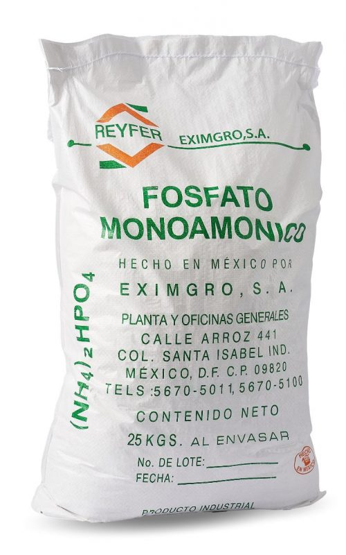 fosfato-monoamonico-eximgro