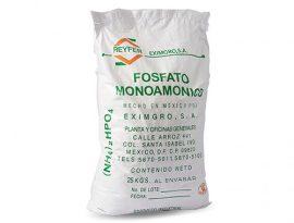 fosfato-monoamonico-12-61-0