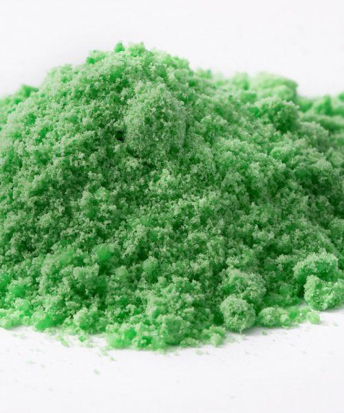 20 30 10 fertilizante kimfol s muestra